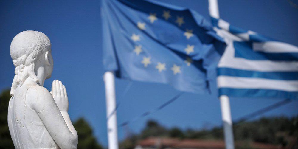 1,2 δισ. ευρώ για αναθέρμανση της οικονομίας και στήριξη των αδυνάτων