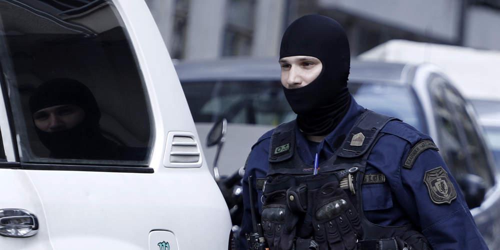 Νέο σχέδιο της ΕΛ.ΑΣ. για την αστυνόμευση - Σε ποιες πλατείες θα έχει ένστολους
