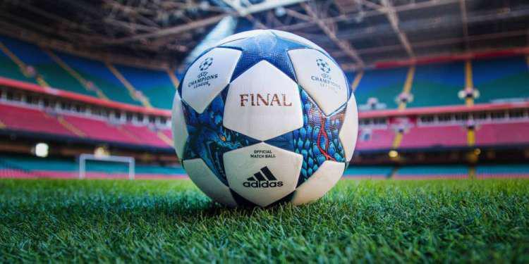 Λίγες ώρες πριν τον τελικό του Champions League: Λίβερπουλ και Ρεάλ έτοιμες για μάχη