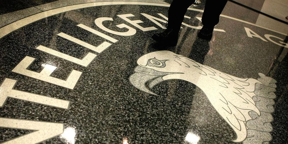 Υπόθεση Κασόγκι: Τον Σαουδάραβα πρίγκιπα βλέπει η CIA πίσω από τη δολοφονία