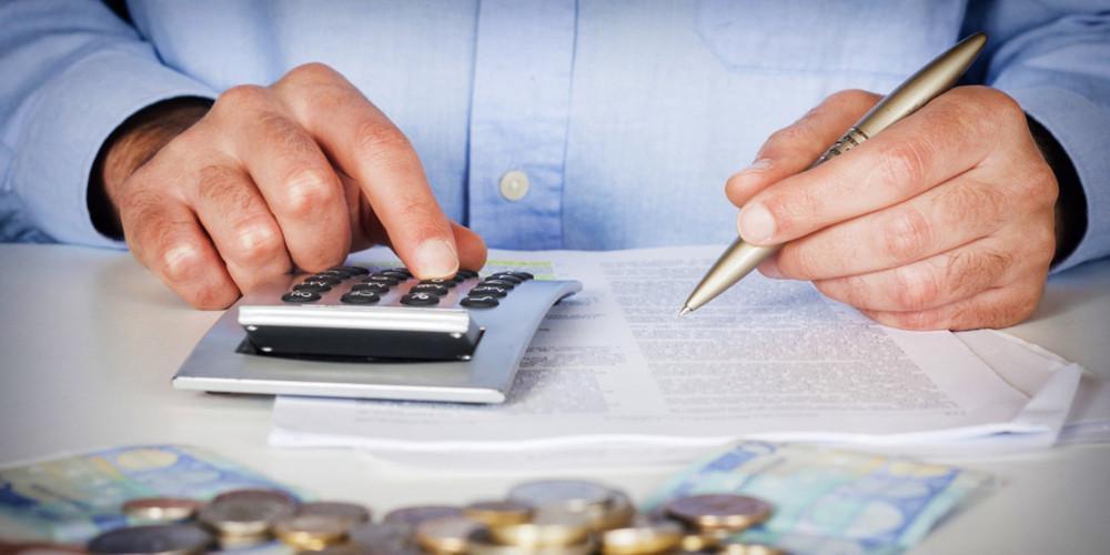 Απαλλαγή από τον ΦΠΑ για τους νέους επαγγελματίες – Τι λέει η εγκύκλιος
