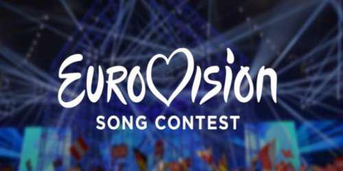 Eurovision 2019: Όνομα-έκπληξη θέλει να εκπροσωπήσει την Ελλάδα