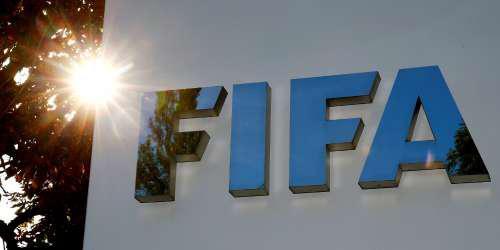 Προειδοποίηση από την FIFA στην ΕΠΟ για μέτρα και αλλαγές: Θέλετε ακόμα δουλειά
