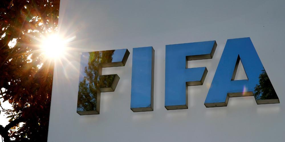 Με «ναι μεν άλλα...» απάντησαν FIFA και UEFA στην ΕΠΟ για τις εκλογές