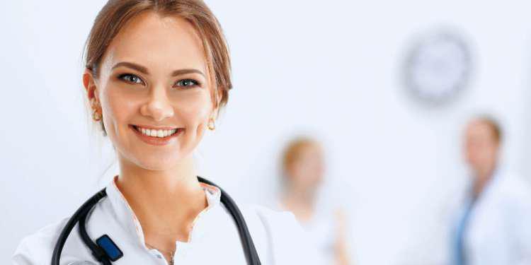 Δωρεάν δερματολογικός έλεγχος στο Ερρίκος Ντυνάν στις 5 Μαΐου