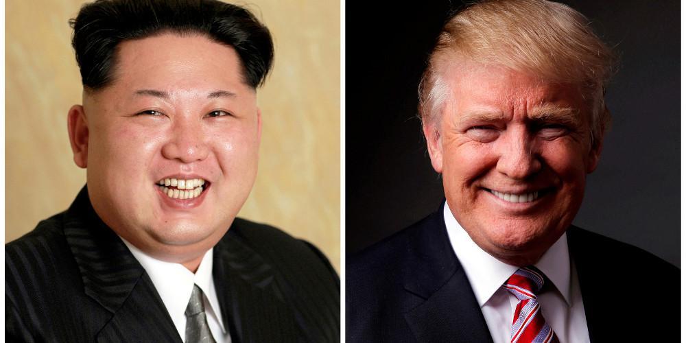 Ο Κιμ Γιονγκ Ουν εκτέλεσε αξιωματούχους για το «ναυάγιο» στη σύνοδο με τον Τραμπ;