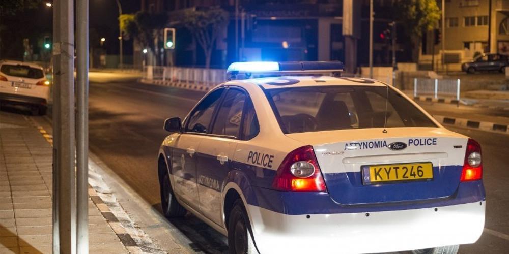 Ανατροπή σε υπόθεση διπλού φονικού στην Κύπρο: Ομολόγησε την ένοχή του ο κατηγορούμενος
