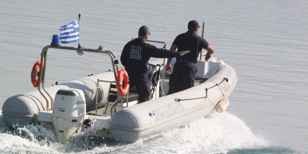 Σοκ στον Άλιμο: Εντοπίστηκε πτώμα άνδρα στην παραλία Α' Αλιπέδου