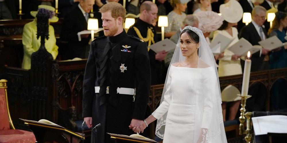 «Φωτιά» στα πληκτρολόγια: Εξι εκατομμύρια tweets για τον βασιλικό γάμο