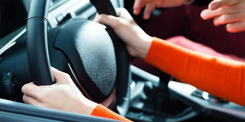 Σχολές οδηγών: Έτσι θα λειτουργούν από Δευτέρα -Όλα τα μέτρα