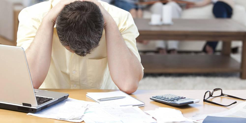 ΣΕΒ: Θα χαθούν οι φοροελαφρύνσεις αν δεν γίνουν διαρθρωτικές μεταρρυθμίσεις