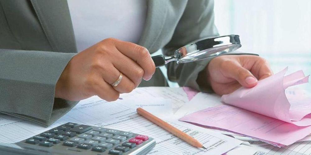 Τώρα ακυρώνουν πρόστιμα από τις λίστες φοροδιαφυγής