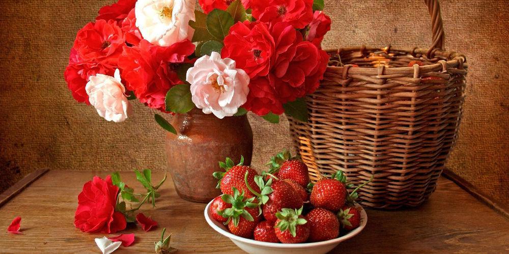 Κατάσχεση 1,5 τόνου φράουλας σε επιχείρηση του Πειραιά