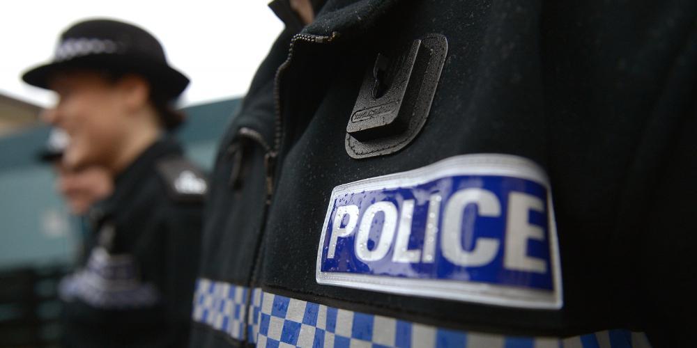 Βρετανία: Πάνω από τις μισές γυναικοκτονίες διαπράχτηκαν από τον σύντροφο των θυμάτων