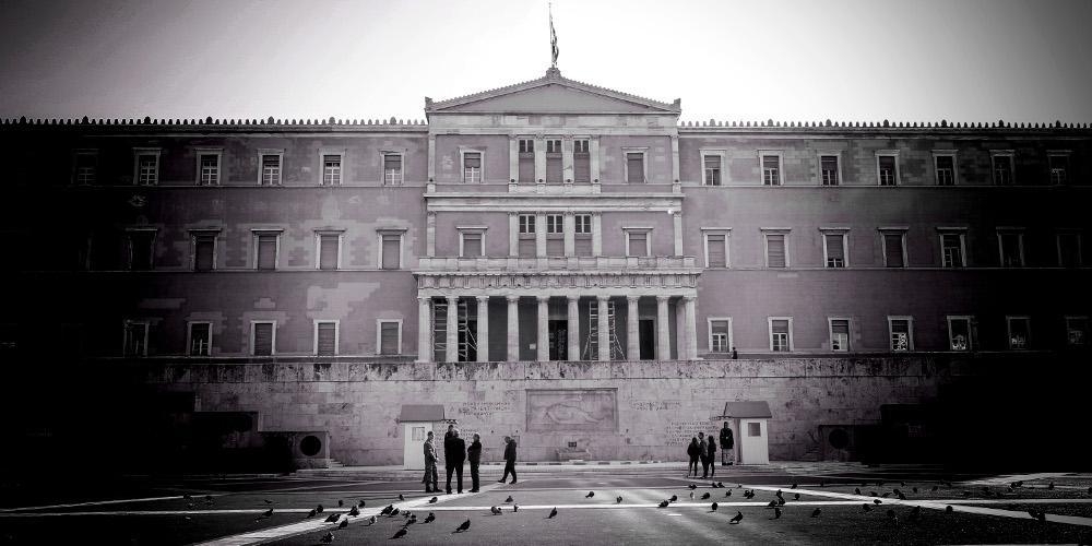 Παραιτήθηκαν από τη Βουλή δύο θυγατέρες στελεχών του ΣΥΡΙΖΑ - Τι είπε η Χριστοδουλοπούλου για την δική της