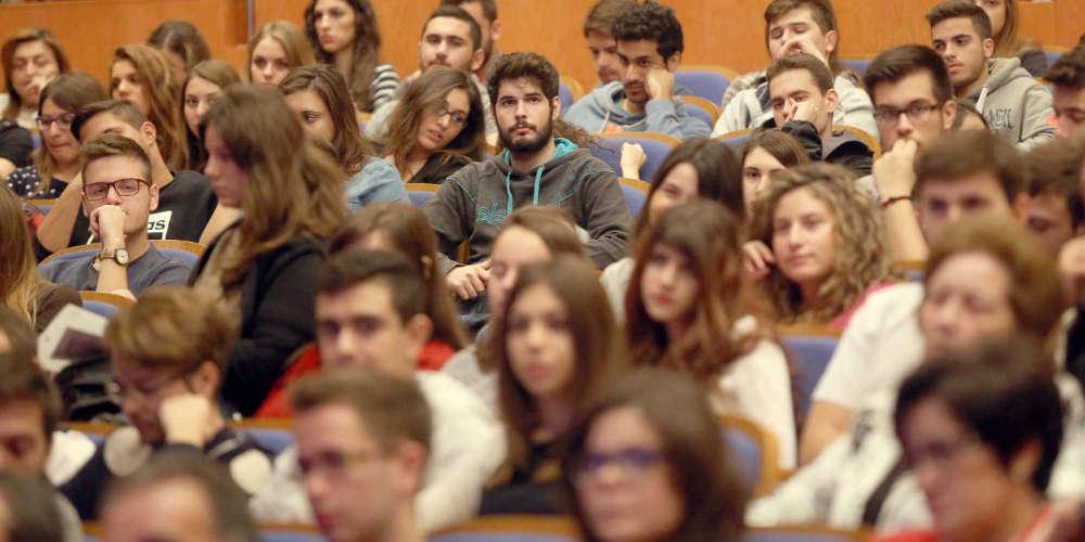 Μετεγγραφές φοιτητών: Ανακοινώθηκαν τα αποτελέσματα από το υπουργείο Παιδείας