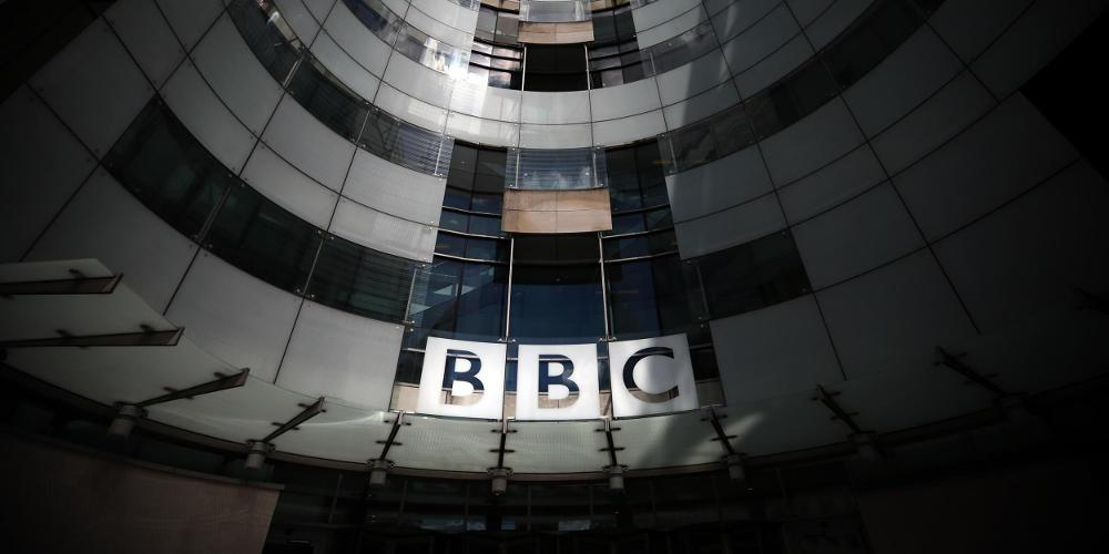 Το BBC έλαβε παράπονα για υπερβολική κάλυψη του θανάτου του πρίγκιπα Φίλιππου