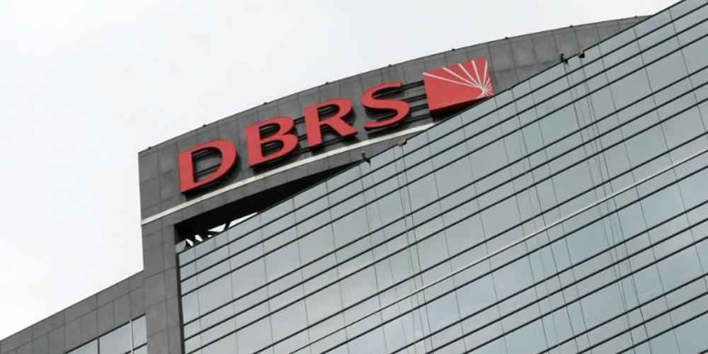 Αναβαθμίζει την Ελλάδα ο οίκος αξιολόγησης DBRS