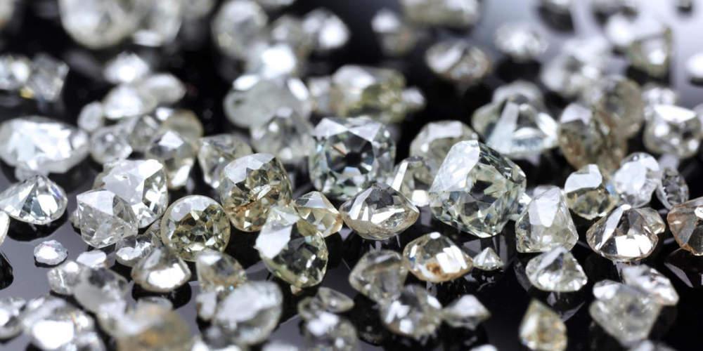 Έκλεψαν πουγκί με 42 διαμάντια - Εξιχνιάστηκε ληστεία μαμούθ στην Πάτρα