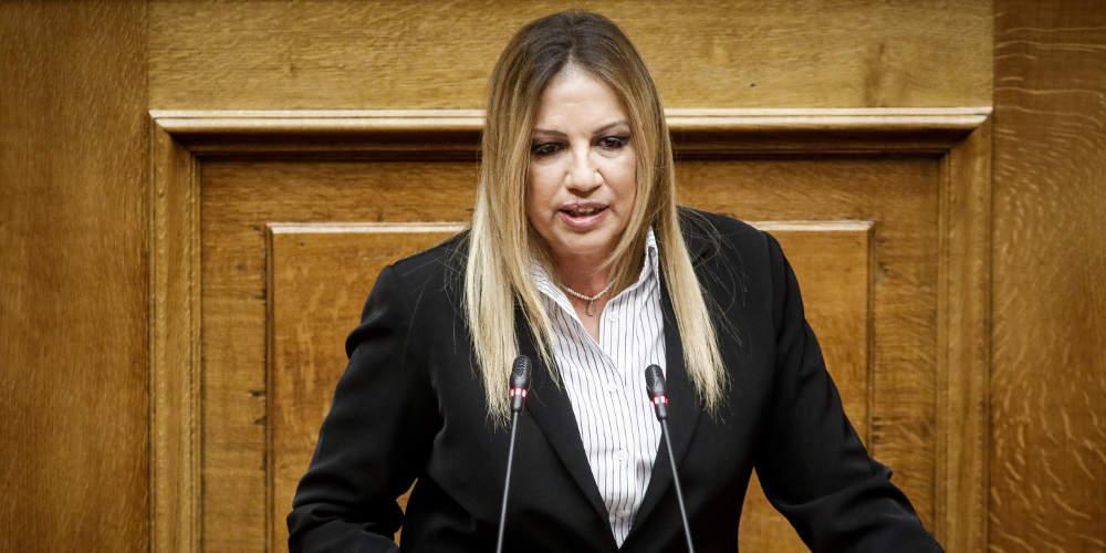 Πόρισμα ΔΗ.ΣΥ για ΚΕΕΛΠΝΟ: Δεν ευθύνεται ο Άδωνις Γεωργιάδης για τις παρατυπίες