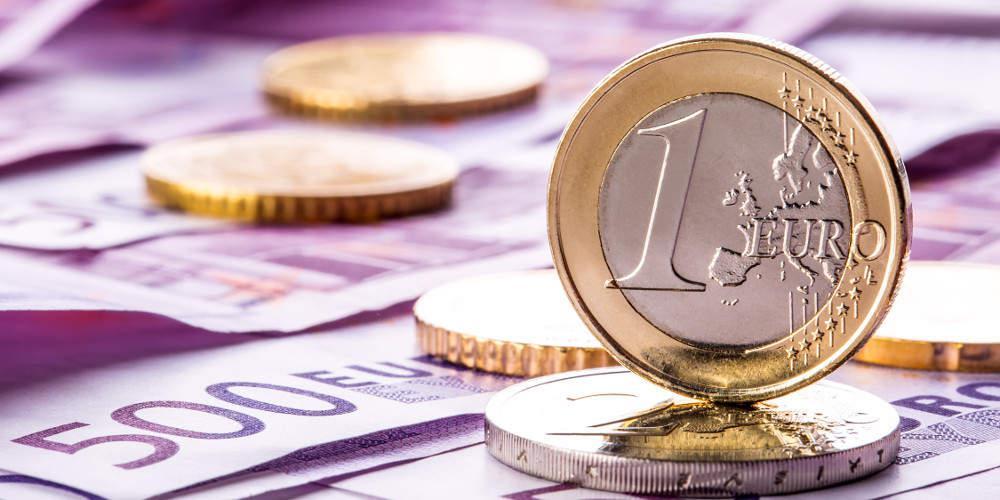 Φορολοταρία Ιουλίου: Κάντε κλικ και δείτε αν κερδίσατε τα 1.000 ευρώ
