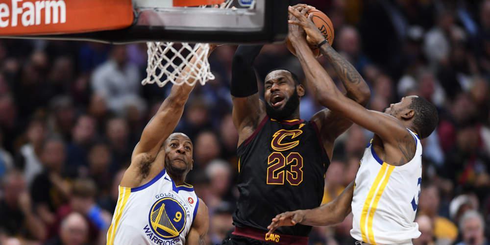 Αγώνες NBA ζωντανά τώρα μέσω… Twitter