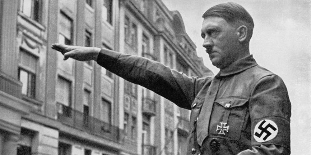 Πού βρίσκονται θαμμένοι οι δικτάτορες: Από τον Χίτλερ στον Παπαδόπουλο και τον Φράνκο