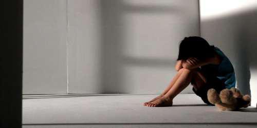 Απίστευτο περιστατικό στην Κρήτη: Ξυλοκόπησε την 14χρονη κόρη του στη μέση του δρόμου