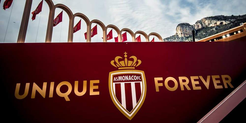 Η Μονακό απέκτησε 16χρονο με 20 εκατομμύρια ευρώ!