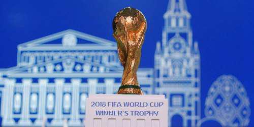 Μουντιάλ με 48 ομάδες εξετάζει η FIFA για το 2022