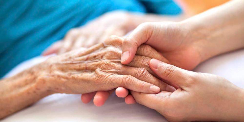Καταγγελία για παράνομο γηροκομείο στην Κέρκυρα - Σε εξέλιξη έρευνα