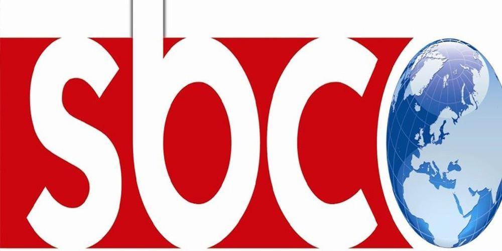 Ανακοίνωση του SBC σχετικά με την διακοπή λειτουργίας