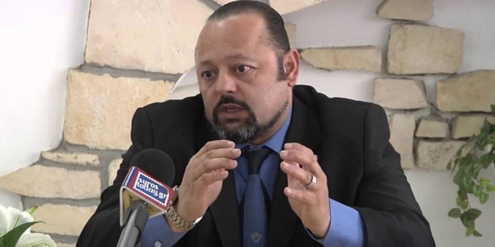 Προφυλακιστέος κρίθηκε από τον ανακριτή ο Αρτέμης Σώρρας