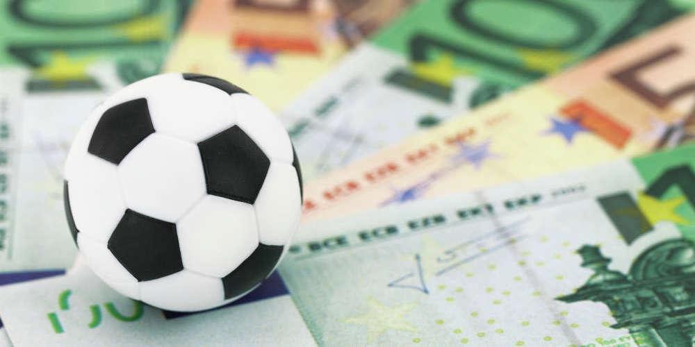 Μουντιάλ 2018-Στοίχημα: Το Eleftherostypos.gr σας πάει ταμείο (20/6)