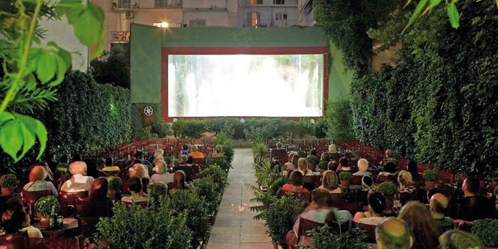 Οδηγός κινηματογράφου «Ε.Τ.»: Το ελληνικό «Monday» στη μεγάλη οθόνη