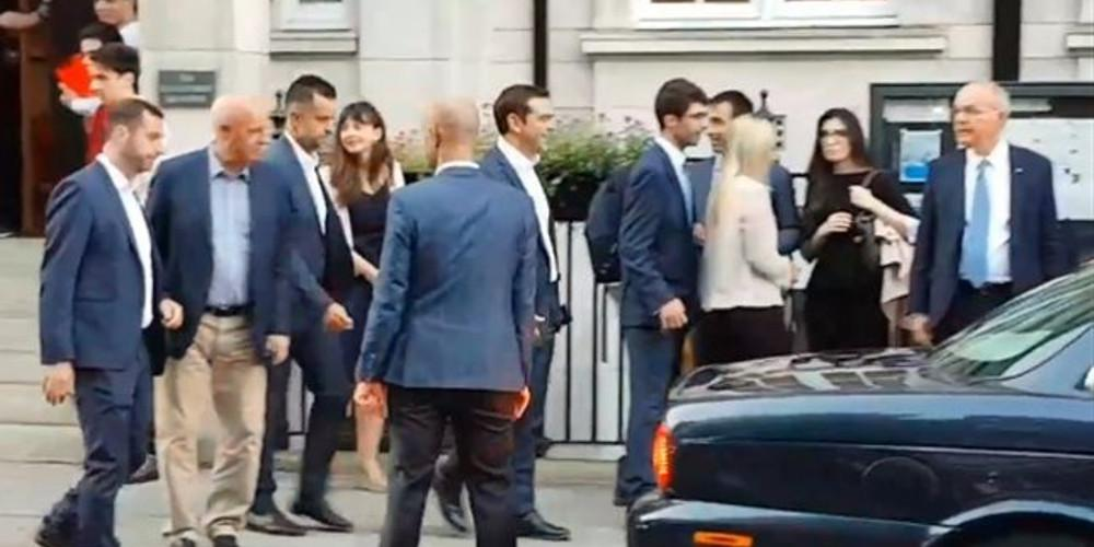 https://www.eleftherostypos.gr/wp-content/uploads/2018/06/tsipras-londino-epithesi-500.jpg