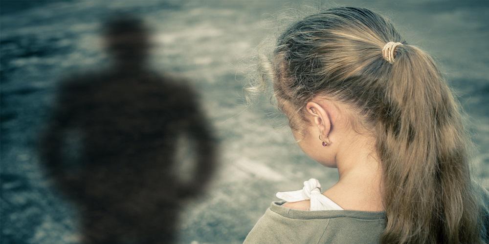Φρίκη στην Ολλανδία: Πατέρας κακοποιούσε τα παιδιά του σε αγρόκτημα για μια δεκαετία