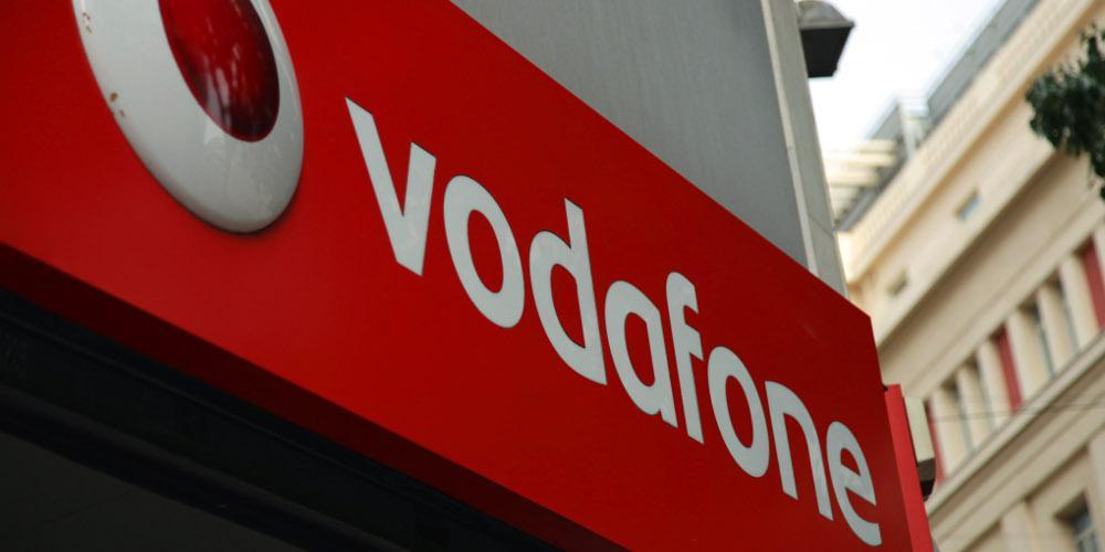 Παροχές για τις γυναίκες επιχειρηματίες από τη Vodafone