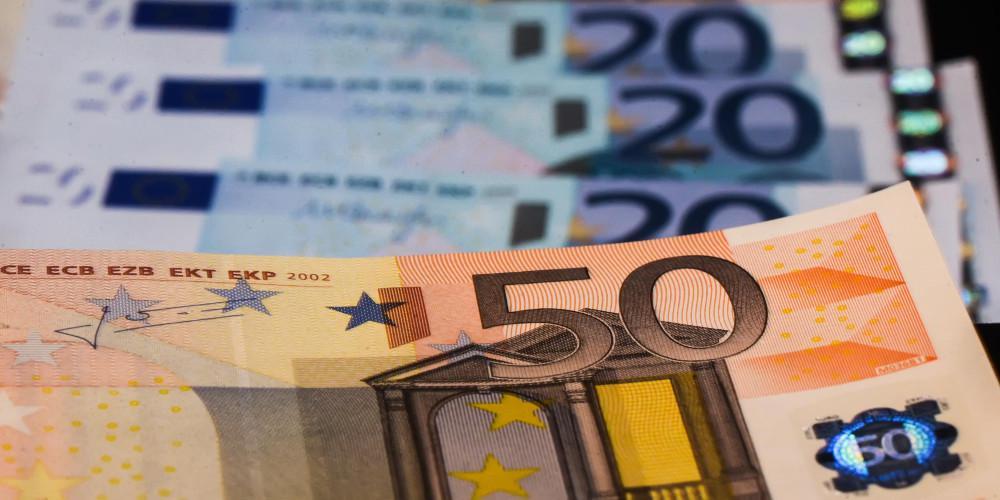 Ρύθμιση οφειλών: Ετσι θα πληρωθούν τα κορονοχρέη σε έως 72 δόσεις