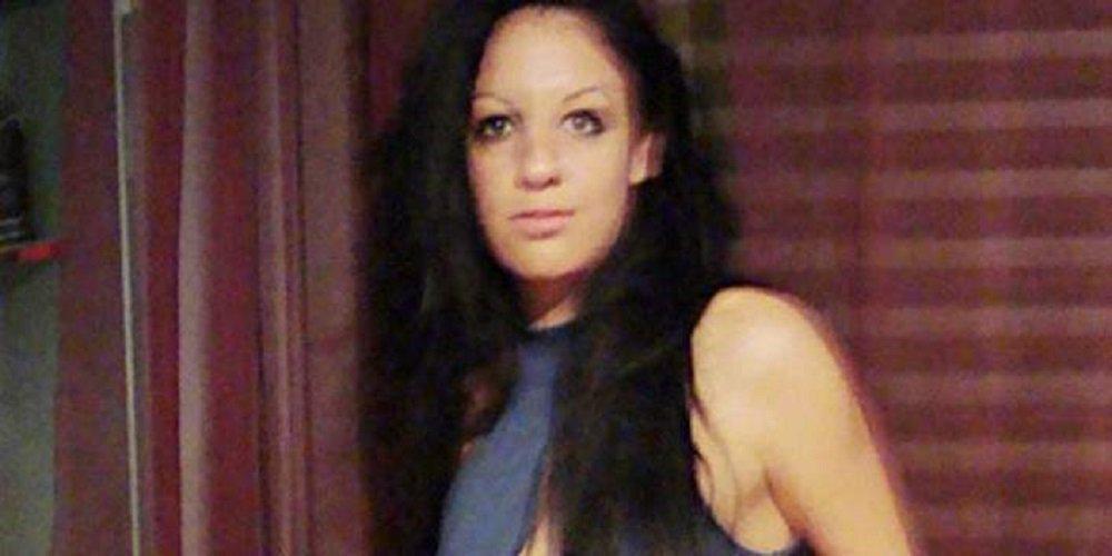 Εικόνες-ντοκουμέντα: Σκότωσε την Δώρα Ζέμπερη και συνέχισε τις κλοπές