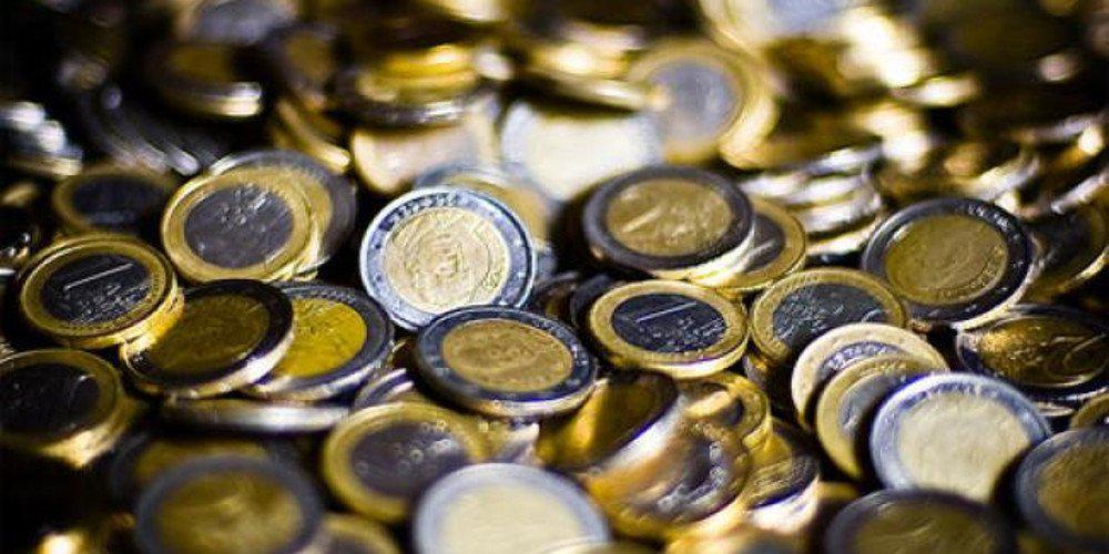 Πρωτογενές πλεόνασμα 916 εκατ. ευρώ το πρώτο πεντάμηνο του 2019