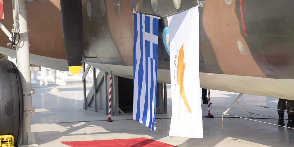 Ομόφωνη καταδίκη από την κυπριακή Βουλή στην αποστολή όπλων και στρατού στη Λιβύη