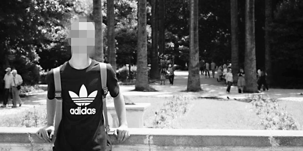 Καταθέτουν γονείς και συμμαθητές για την αυτοκτονία του 15χρονου στην Αργυρούπολη