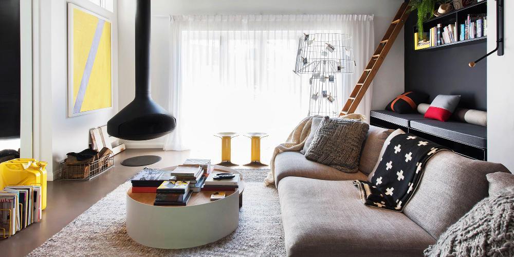 Στα «δίχτυα» της ΑΑΔΕ φορολογούμενοι που δεν δήλωναν εισοδήματα από Airbnb
