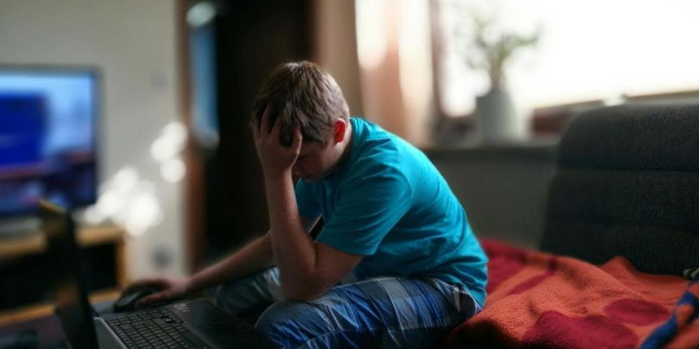 Μαθητής στην Πάτρα αποπειράθηκε να αυτοκτονήσει λόγω bullying [βίντεο]