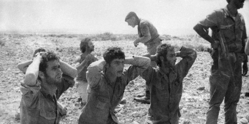 Αττίλας: 46 χρόνια από την τουρκική εισβολή στην Κύπρο [εικόνες & βίντεο]