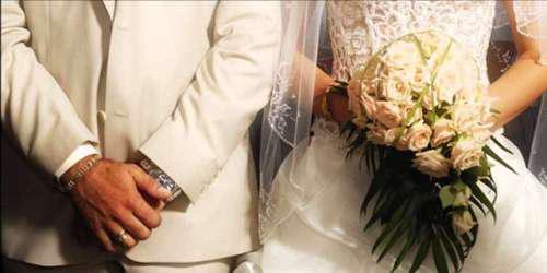 Νύφη από την... κόλαση: Απαιτεί οι καλεσμένοι στο γάμο να λύσουν μαθηματικές ασκήσεις