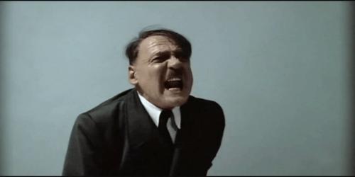 Το βίντεο της ημέρας:Ο Χίτλερ ανακαλύπτει ότι… «It's coming home»!