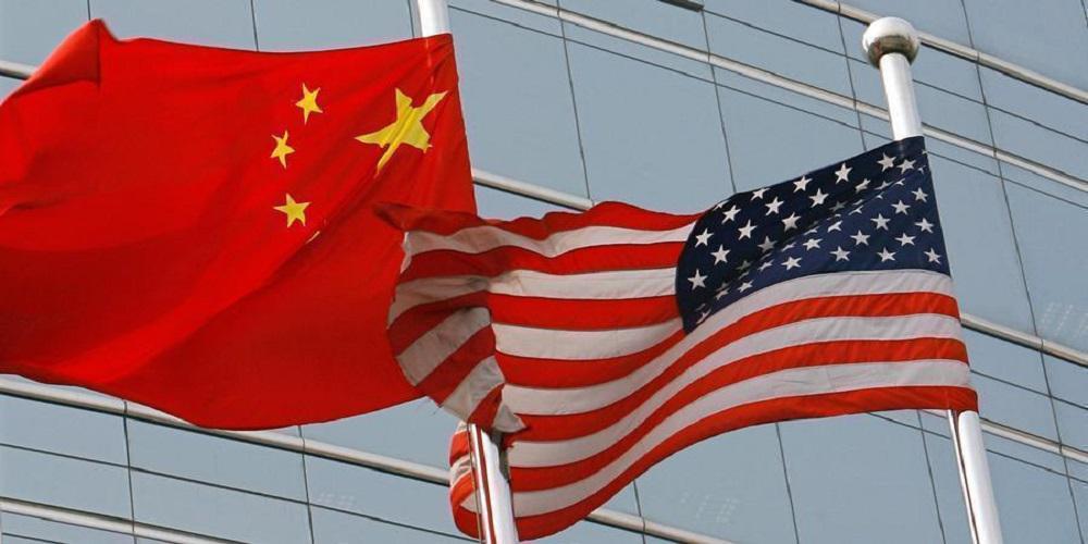 Καμπανάκια για την παγκόσμια οικονομία από τον εμπορικό πόλεμο ΗΠΑ-Κίνας