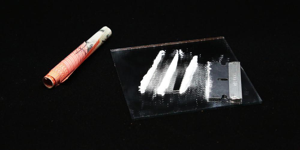Αποτέλεσμα εικόνας για Συνελήφθη στην Καλλιθέα ο «εγκέφαλος» του sushi-bar της κοκαΐνης στο Κολωνάκι